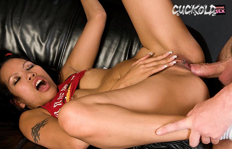 cuckold sex thai massasje oslo happy