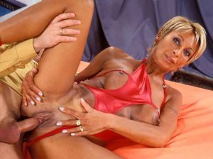 Granny Phone Sex Chat Online Live
